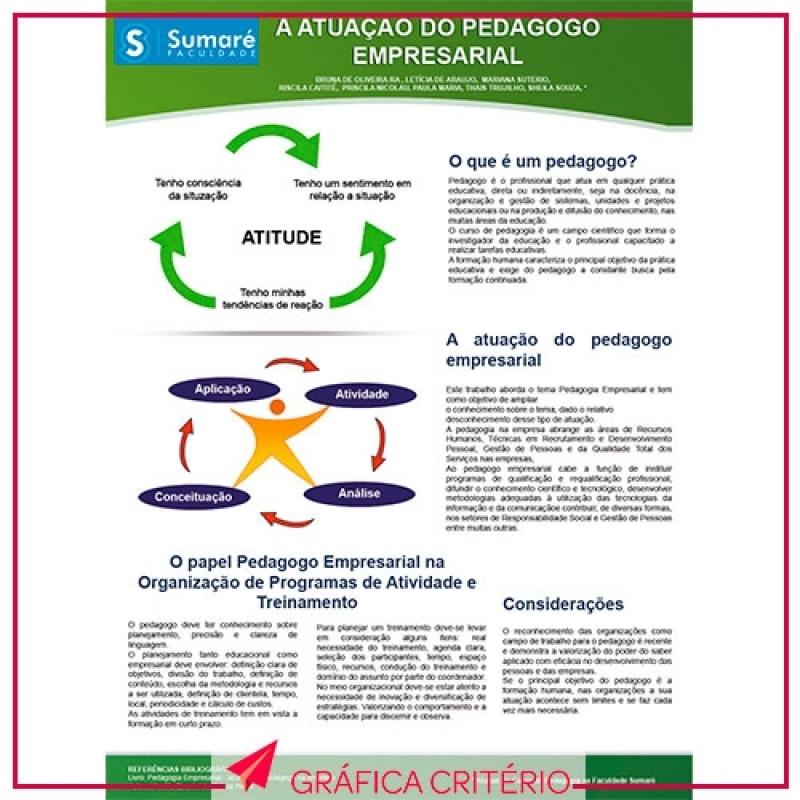 Banner Congresso Orçamento Alto de Pinheiros - Banner Roll-up