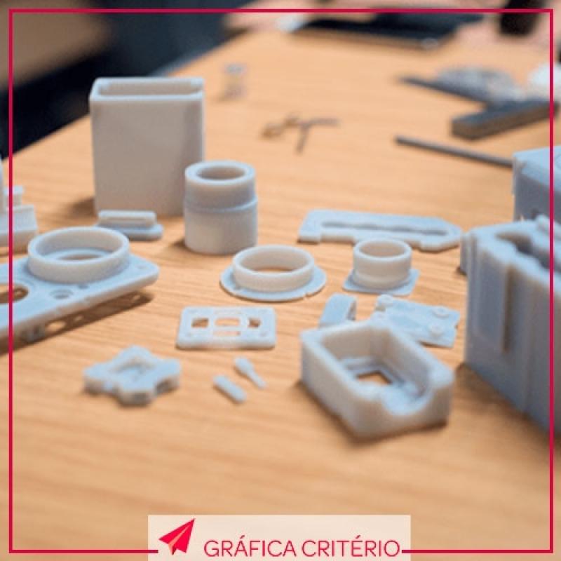 Gráfica para Impressão de Material Parque Dom Pedro - Impressão e Encadernação de Capa Dura