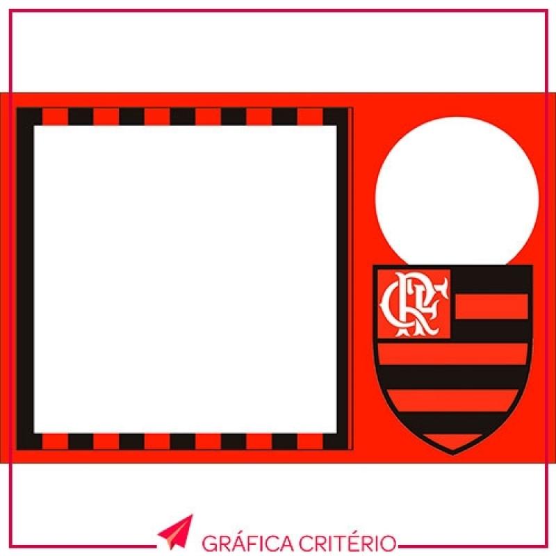Impressão de Convites Vila Buarque - Impressão de Pastas