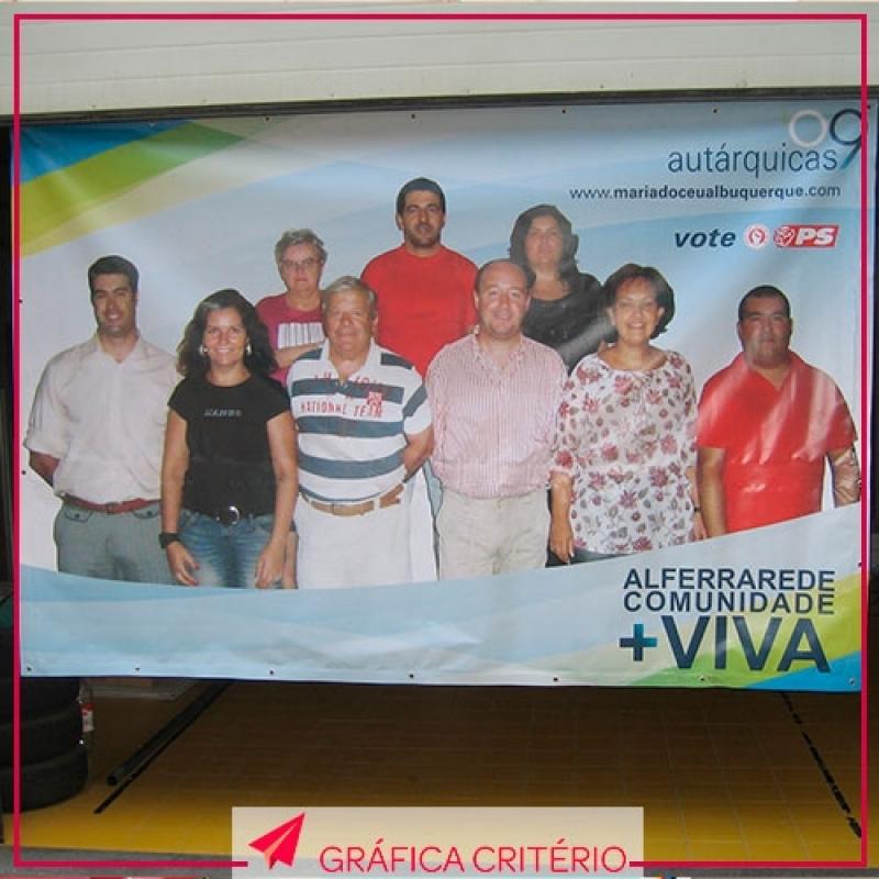 Impressão de Grandes Formatos Valor Vila Suzana - Impressão de Tcc