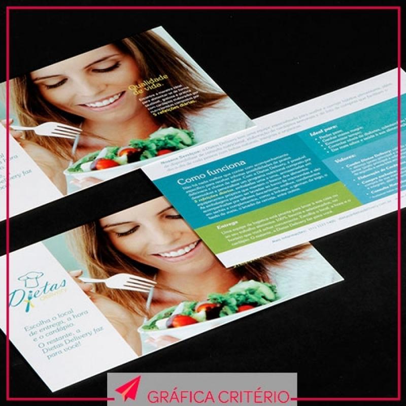 Impressão de Material para Uso Publicitário Valor Bela Vista - Impressão Monografia