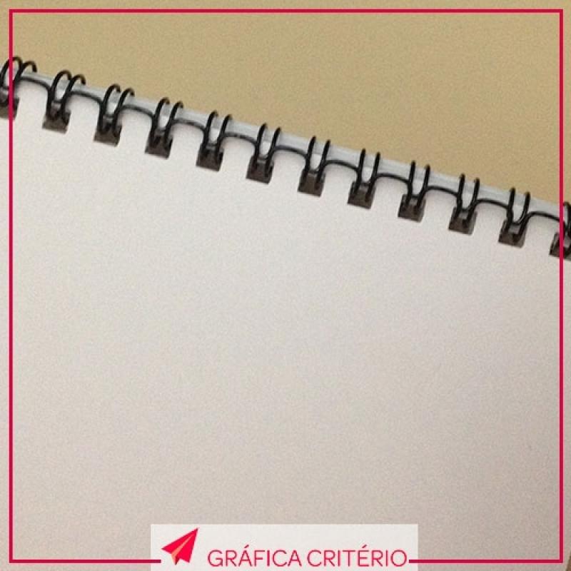 Impressão para Monografia Valor Santa Cecília - Impressão de Tcc