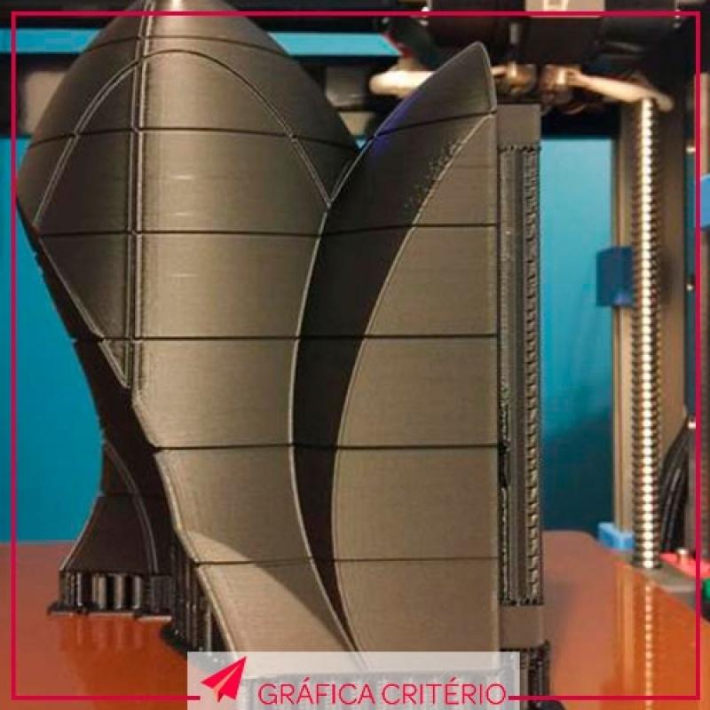 Modelagem em 3d Valor Vila Beatriz - Design 3d