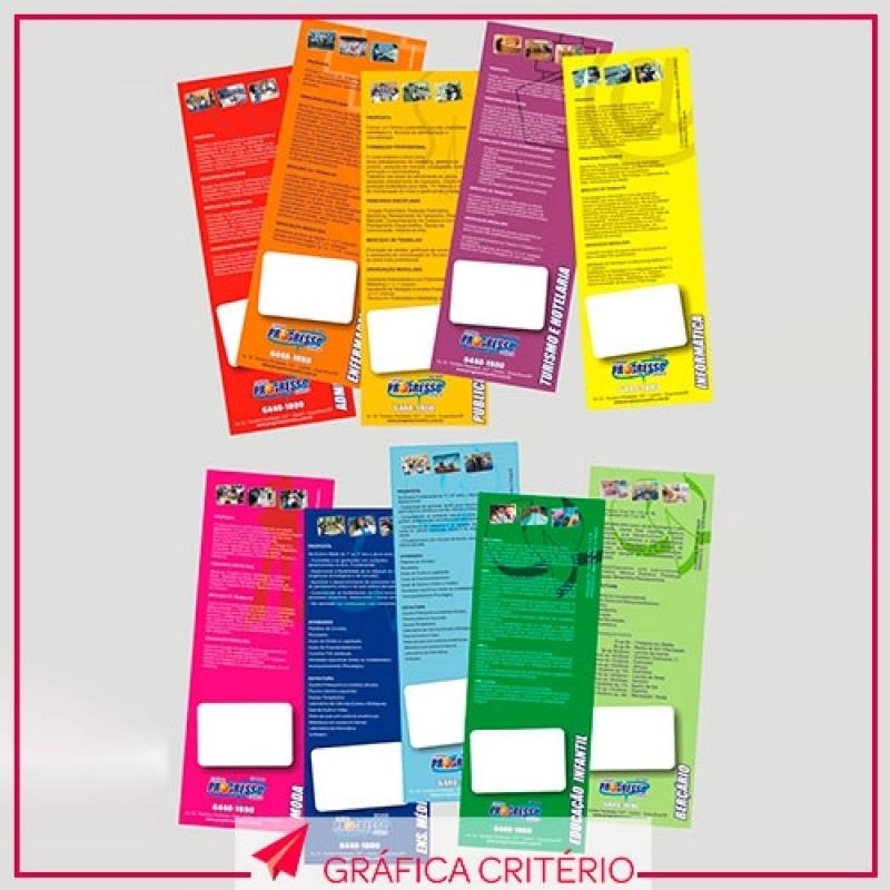 Serviço de Impressão de Material para Uso Publicitário República - Impressão e Encadernação de Capa Dura