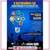 banner para eventos orçamento Pinheiros