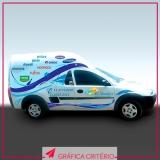 comunicação autos preço Jardim dos Jacarandás