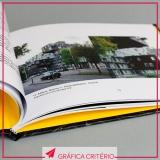 gráfica para impressão para monografia Vila Ida