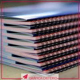 impressão e encadernação de capas personalizadas quanto custa Sé